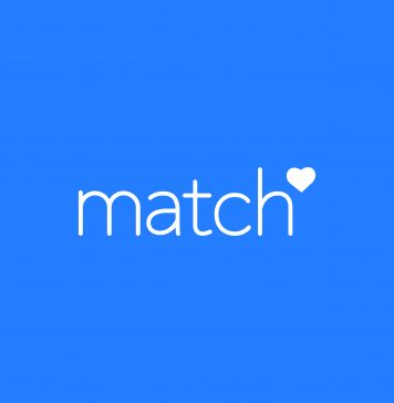 match group logo