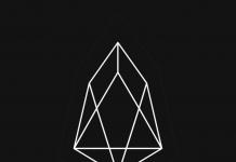 eos-token-swap