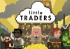 little-traders-banner