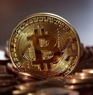 bitcoin-coin-illustration-photo