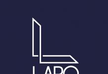 lapo-coin-logo