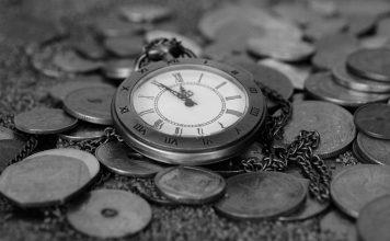swiss-watch-chf-francs
