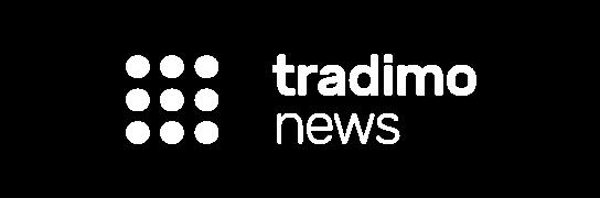 Tradimo News