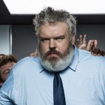 The Power of HODL featuring Kristian Nairn