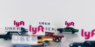 Lyft is preparing for IPO