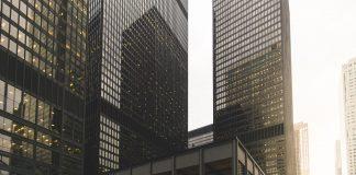 JPMorgan released an encouraging earnings report