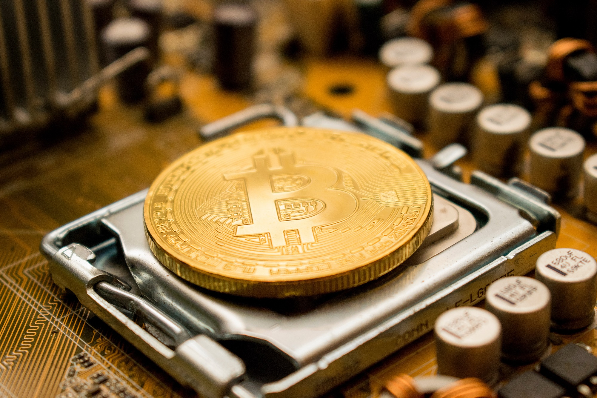 china plans to ban cryptocurrency mining