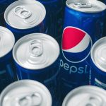 PepsiCo released Q1 earnings
