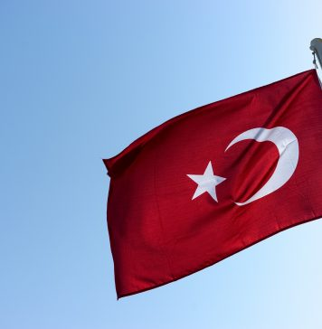Turkish lira remains weak after the election