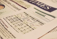 JPMorgan will report Q1 earnings on April 12