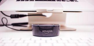 Analysts are bullish on Amazon