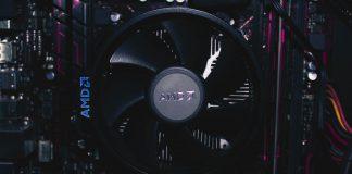 AMD announced the new Ryzen microprocessor