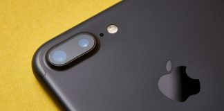 Apple's financial results are not so bad