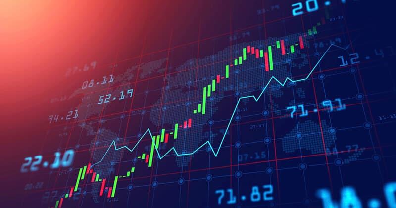 An Introduction to Technical Analysis | Tradimo News