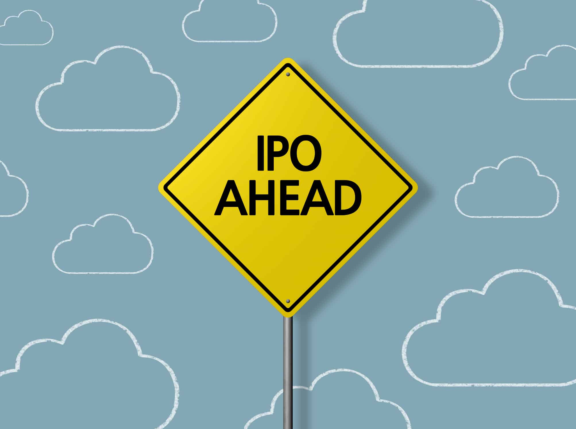 Best ipo to invest in november 2020