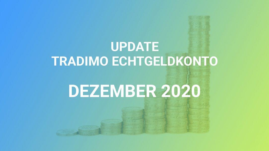 Dezember 2020