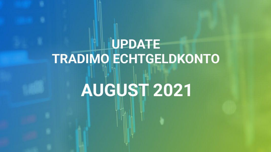 DE August 2021